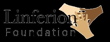 linferionfoundation.org Blog